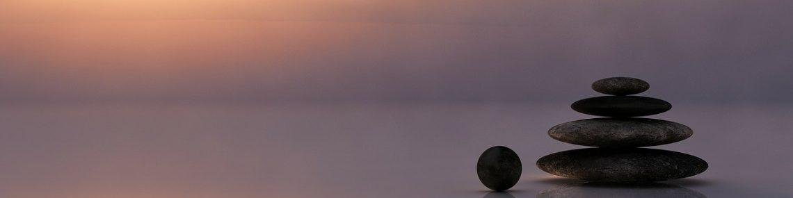 Centered Mindfulness