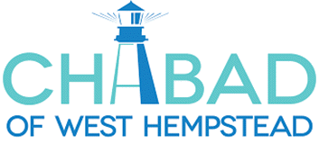 Chabad of West Hempstead Logo