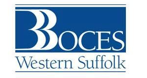 Suffolk Boces Logo
