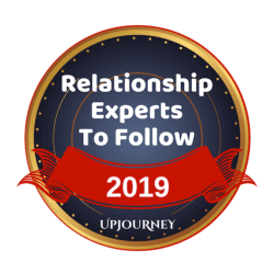 relationship experts to follow in 2019