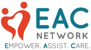 hsg_eac_logo