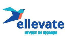 hsg_ellevate_logo