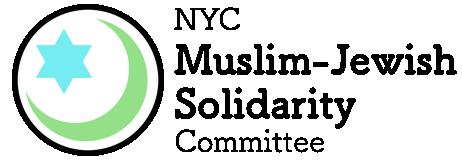 hsg_muslim_jewish_logo