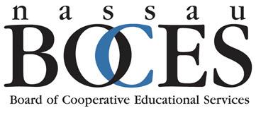 hsg_nassau_boces_logo