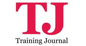 hsg_tj_logo